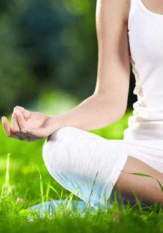 Green Lotus Yoga and Healing Center