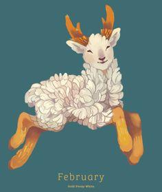New Ideas For Birthday Art Illustration Artworks Posts Art And Illustration, Illustrations, Cartoon Drawings, Animal Drawings, Art Drawings, Fantasy Kunst, Fantasy Art, Pretty Art, Cute Art