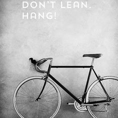 DON'T LEAN. HANG! ------------------ www.artivelo.com ------------------ #bikestorage #wallmount #velo #bikeshelf #bikerack #fietsophangsysteem #muurbeugel #singlespeed #cyclinglife #interiordesign #decor #artivelo #bikedock #wallmount #design #productdesign #fixie #rapha #roadbike #triathlon #igerscycling #instacycle #cyclingshots #cyclingphotos #cyclo #baaw #bicicleta #cycling #stravacycling #bici #racefiets #velo