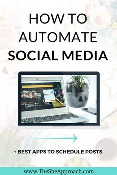 Social media still plays a huge role in our attempts to grow our online presence. I found that my automating my social media platforms helps me be active & consistent while saving me tons of time. Here are the best apps to schedule social media posts. Social Media Scheduling Tools, Social Media Posting Schedule, Social Media Tips, Digital Marketing Strategy, Content Marketing, Social Media Marketing, Marketing Quotes, Marketing Plan, Business Marketing