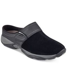 Easy Spirit Eliana Slip-On Sneakers