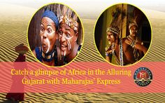 Tourists who are pining to explore the local lands of India should definitely be on Maharajas' Express, a celebrated name in luxury Indian holidays. www.the-maharajas.com/maharajas/maharajas-express-luxury-holidays.html