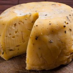 Cold-smoking hard cheese is a wonderful way to add flavor and personality to your cheese. Learn more about how to smoke cheese at home. Smoke Cheese Recipe, Cheese Recipes, Smoking Food, Smoking Recipes, Making Cheese, How To Make Cheese, Grilling Ideas, Grilling Recipes, Smoked Cheese