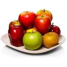TEH HERBAL SARANG SEMUT OBAT KANKER: Kontrol gula darah dalam tubuh dengan 7 makanan in...