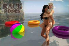 RACK Poses http://maps.secondlife.com/secondlife/Villefranche%20sur%20Mer/200/153/23