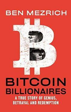 New York Times, Blockchain, Harvard Students, Buy Bitcoin, English, Page Turner, Iconic Characters, Crypto Currencies, Book Club Books