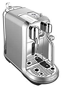 The Ultimate Nespresso Comparison Guide All 21 Models