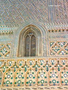 Spain Travel, Cathedrals, Gabriel, Architecture Design, City Photo, Zaragoza, Artworks, Earth, Cities