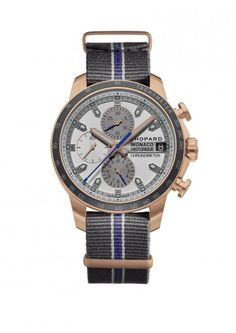 Luxury Chopard Collection, constitutes of Happy Diamonds, Classic Racing, Imperiale, Chopardissimo, L.U.C, Classic and La Strada. #luxury #chopardwatches #men #women #fashion #colour #style #rich #trend #menstyle http://www.johnsonwatch.com/chopard.php
