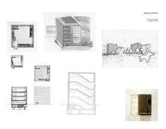 kunsthaus zumthor - Buscar con Google
