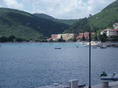 English writer Richard Francis Burton was one of the first visitors of Rabac. He spent some time there in and the Austro-Hungarian Crown Prince Ferdinand arrives in Rabac in 1907 English Writers, Visit Croatia, Austro Hungarian, Ferdinand, Prince, Crown, River, Outdoor, Outdoors