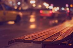 I've been waiting for this silence all night long by pixelmama, via Flickr