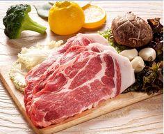 . Carne, Steak, Pork, Photograph, Foods, Healthy Food, Kale Stir Fry, Photography, Food Food