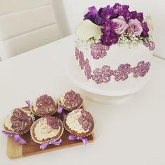 Wedding cake Wedding Cakes, Desserts, Food, Wedding Gown Cakes, Tailgate Desserts, Deserts, Essen, Cake Wedding, Postres