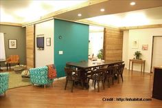 House Remodeling Ideas For Small Homes | lipitorbsm.blogspot.com: How to Remodel a House Yourself