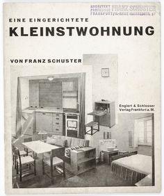 Nosbüsch & Stucke Auktion