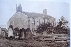 Image result for bronte sisters
