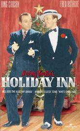Christmas Movie Playlist | Holiday Inn