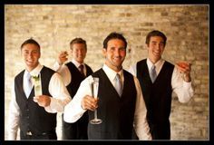 Hiring reputable, insured bartender services (very rare in all cities) will cover liquor liability and licensed bartenders in Jacksonville thus can make your event. They say that a stitch in time can save nine! So make sure that you are indeed hiring the best events bartender in Jacksonville.