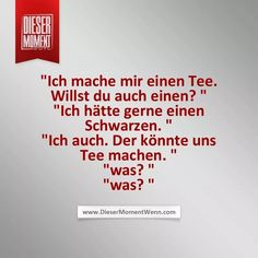 Fun Facts, Haha, Funny Quotes, Sayings, Moment, German, Lifestyle, Sarcasm Quotes, Proverbs Quotes