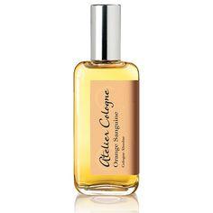 201707_perfume-brand_005