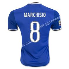 Cheap soccer jersey from topjersey.topjersey provides cheap and quality 2016-17 Juventus Away MARCHISIO Blue Thailand Soccer Jersey with the information of price, image, size, style and others, easy for you to buy!https://www.topjersey.ru/2016-17-juventus-away-marchisio-blue-thailand-soccer-jersey_p1455.html