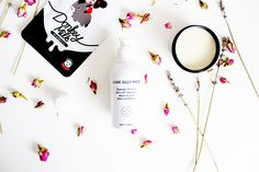 7 places to buy Korean beauty in the UK without the hefty shipping fees.