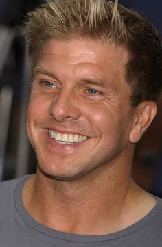 Kenny Johnson-Lem in The Shield..Great to see him in Sons but why does he always get blown-up?