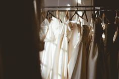 Selecting a wedding dress is more than just a fitting. It's a memory, an unforgettable moment for every bride! Attention: Ask the experts @eventuries before! . . . . #eventuries #bridetobe #weddingdress #weddingplanningtips #weddingplanneringreece #destinationweddingspecialist #whitebridedress #bridedress #eventplanner Vestidos Vintage, Aperture Photography, Photos Of Dresses, Estilo Rock, Bridal Stores, Wedding Dress Shopping, Perfect Wedding Dress, Wedding Gowns, Wedding Speeches