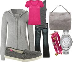 """""""Untitled #39"""" by becca-lynn-div ❤ liked on Polyvore"""