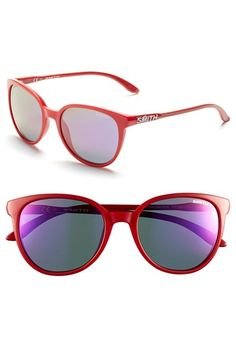 e409592634a  89 Color  Nude (not the red) Smith Optics  Cheetah  53mm Sunglasses