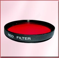 With the help of our website where you can buy the best Red Color Filter for more details you can visit to our website.