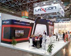 Exhibition Stand Builders In Uae : Best exhibition stand builders contractor dubai uae images