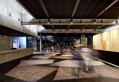 Hamar Culturehouse - Picture gallery