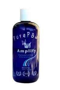 Pure Paws Volumizing Shampoo-16 Oz Pure Paws http://www.amazon.com/dp/B001USH7J8/ref=cm_sw_r_pi_dp_4Wptwb0M43YKG