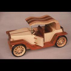 Sedan by Jim Newbury