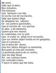 poema G+