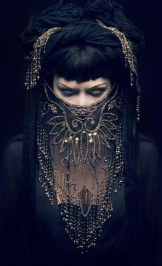 Photography dark beauty goddesses 27 ideas for 2019 Tribal Fusion, Dark Beauty, Gothic Beauty, Character Inspiration, Character Design, Belly Dancing Classes, Warrior Princess, Dark Fashion, Women's Fashion