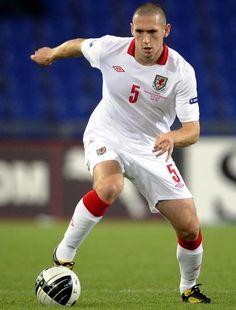 Wales-10-11-UMBRO-away-kit-white-white-white-2.JPG