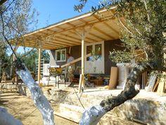 Zomer in Griekenland - Hakuna Matata Holidays