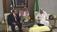 PM leaves for home after day-long visit to Saudi Arabia to talk Gulf crisis | Pakistan - https://www.pakistantalkshow.com/pm-leaves-for-home-after-day-long-visit-to-saudi-arabia-to-talk-gulf-crisis-pakistan/ - https://www.geo.tv/assets/uploads/updates/2017-06-13/145554_1452324_updates.jpg
