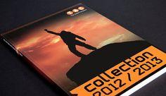 TAC Catalogus 2012 / 2013