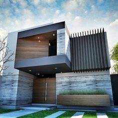 "172 Likes, 3 Comments - My Tradie Finder (@mytradiefinder) on Instagram: ""Amazing Architecture ✅#architect #architecture #amazing #wow #mytradiefinder"""