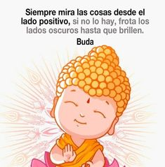 Yoga Mantras, Spiritual Messages, Spanish Quotes, Namaste, Winnie The Pooh, Buddha, Disney Characters, Fictional Characters, Spirituality