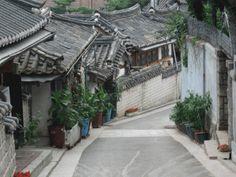 Seoul, South Korea: A $30 Day - Tripologist