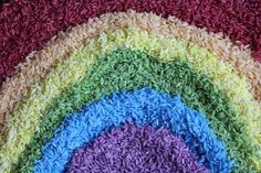 Rainbow rice is gorgeous and colourful, and interesting to get the kids involved to make. This is a great idea for messy play, it can also be used for artwork with sticking and glueing creative crafts. If you love sensory play then this is a lovely concept. If your little one is learning to form …