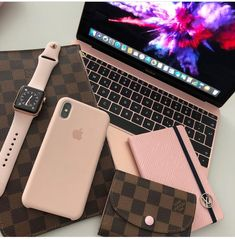 There is a lot of information available to help you use your iphone to its maximum capabilities. Keep reading and learn some tricks for your iphone. Cute Phone Cases, Iphone Cases, Apple Store, Accessoires Iphone, Macbook Skin, Mac Book, Coque Iphone, Iphone 2g, Iphone Accessories