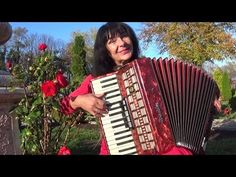 WIESLAWA DUDKOWIAK - VIDEO MIX 2018 - YouTube Music Instruments, Youtube, Boleros, Cute, Youtubers, Musical Instruments, Youtube Movies