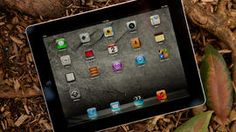 Take better notes on your iPad with these 5 apps - CNET