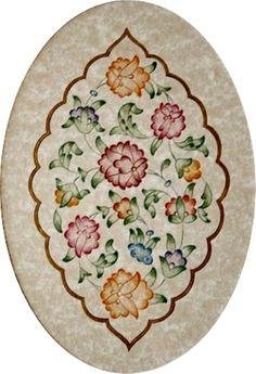 Osmanlı Motifleri Tambour Beading, Islamic Patterns, Turkish Art, Paper Ornaments, Islamic Art Calligraphy, Swirl Design, Owl Art, Illuminated Manuscript, Beautiful Paintings